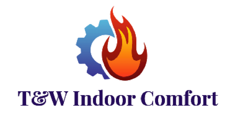 T & W Indoor Comfort, LLC